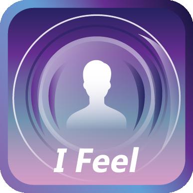 Ico_I_feel.png