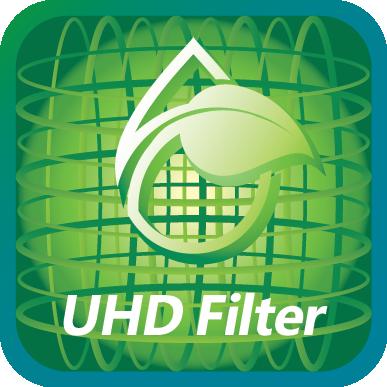 Ico_UHD_filter.png