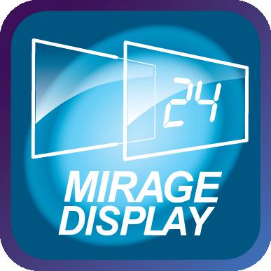Ico_mirage_display.png