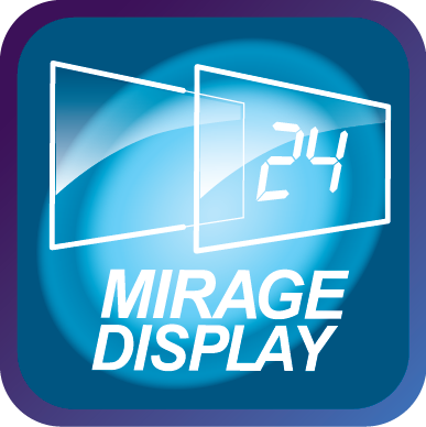 Ico_mirage_display.png