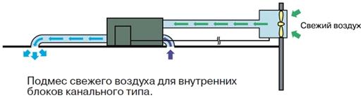 kanal-1.png