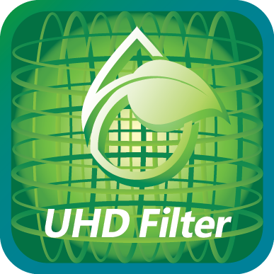 Ico_UHD_filter.png