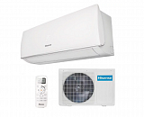 Настенный кондиционер Hisense SMART DC Inverter UPGRADE EDITION AS-07UR4SYDDB15